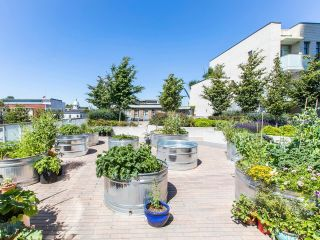 """Photo 26: 2205 285 E 10TH Avenue in Vancouver: Mount Pleasant VE Condo for sale in """"The Independent"""" (Vancouver East)  : MLS®# R2599683"""