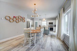 Photo 12: 639 McCabe Lake Drive in Middle Sackville: 26-Beaverbank, Upper Sackville Residential for sale (Halifax-Dartmouth)  : MLS®# 202105093