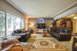 Photo 3: 10485 155A Street in Surrey: Guildford House for sale (North Surrey)  : MLS®# R2554647