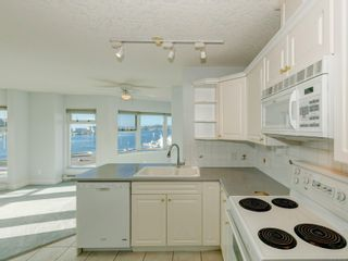 Photo 19: 309 75 Songhees Rd in : VW Songhees Condo for sale (Victoria West)  : MLS®# 864053