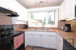 Photo 6: 11 Twain Drive in Winnipeg: Westwood Residential for sale (5G)  : MLS®# 1820610