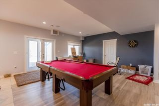Photo 18: 101 Meadowbrook Lane in Aberdeen: Residential for sale (Aberdeen Rm No. 373)  : MLS®# SK855654