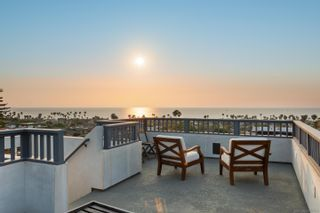 Photo 2: POINT LOMA House for sale : 5 bedrooms : 4483 Adair St in San Diego