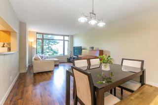 Photo 6: 302 3660 VANNESS AVENUE in Vancouver: Collingwood VE Condo for sale (Vancouver East)  : MLS®# R2605231