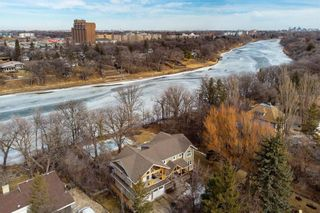 Photo 31: 3803 Vialoux Drive in Winnipeg: Charleswood Residential for sale (1F)  : MLS®# 202105844