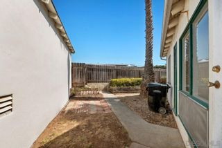 Photo 29: CLAIREMONT Property for sale: 4940-42 Jumano Ave in San Diego