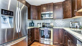 Photo 7: 1010 16 Varsity Estates Circle NW in Calgary: Varsity Apartment for sale : MLS®# A1146225
