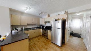 Photo 8:  in Edmonton: Zone 53 House Half Duplex for sale : MLS®# E4227845