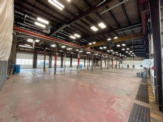 Photo 2: 10235 180 Street in Edmonton: Zone 40 Industrial for lease : MLS®# E4261215