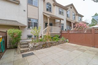 Photo 13: 102 710 Massie Dr in : La Langford Proper Row/Townhouse for sale (Langford)  : MLS®# 873829