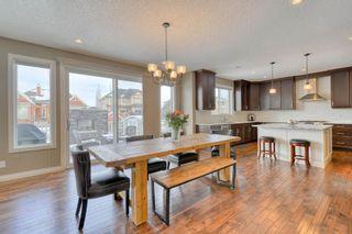 Photo 8: 19 Cimarron Estates Manor: Okotoks Detached for sale : MLS®# A1097153