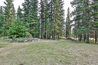 Photo 7: 140 Krizan Bay: Canmore Semi Detached for sale : MLS®# A1130812