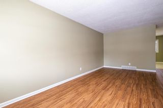 Photo 5: 1424 Rosehill Drive NW in Calgary: Rosemont Semi Detached for sale : MLS®# A1075121