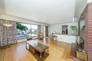 Photo 3: 3678 EAST 25th AVENUE in VANCOUVER: Renfrew Heights House for sale ()