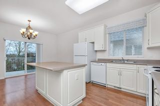 """Photo 7: 11533 228 Street in Maple Ridge: East Central House for sale in """"HERITAGE RIDGE"""" : MLS®# R2535638"""
