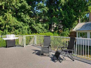 """Photo 36: 9748 117B Street in Surrey: Royal Heights House for sale in """"Royal Heights"""" (North Surrey)  : MLS®# R2603674"""