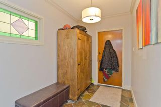 Photo 3: 2517 16A Street SE in Calgary: Inglewood Detached for sale : MLS®# A1068928