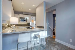 Photo 7: 202 1625 15 Avenue SW in Calgary: Sunalta Row/Townhouse for sale : MLS®# A1066007