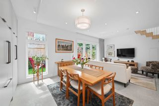 Photo 6: 2521 OXFORD Street in Vancouver: Hastings Sunrise 1/2 Duplex for sale (Vancouver East)  : MLS®# R2615481