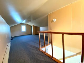 Photo 14: 308 Ohlen Street in Stockholm: Residential for sale : MLS®# SK873802