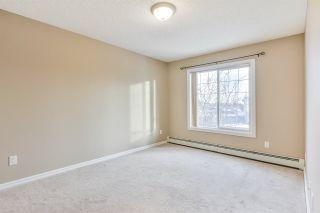 Photo 24: 213 13710 150 Avenue in Edmonton: Zone 27 Condo for sale : MLS®# E4225213