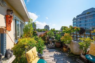 """Photo 30: 5 2255 W 40TH Avenue in Vancouver: Kerrisdale Condo for sale in """"THE DARRELL"""" (Vancouver West)  : MLS®# R2614861"""