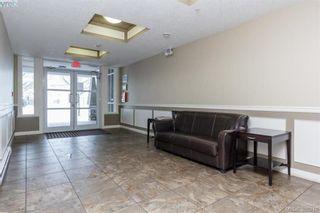 Photo 3: 109 2710 Jacklin Rd in VICTORIA: La Jacklin Condo for sale (Langford)  : MLS®# 782248