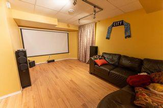 Photo 33: 122 Tweedsmuir Road in Winnipeg: Linden Woods Residential for sale (1M)  : MLS®# 202124850