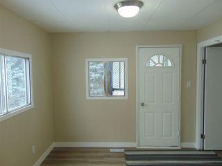 Photo 10: : Calmar House for sale : MLS®# E4223290