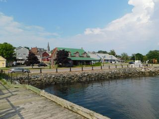 Photo 25: 50 Caladh Avenue in Pictou: 108-Rural Pictou County Commercial  (Northern Region)  : MLS®# 202100934