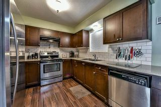 Photo 6: 5885 184A Street in Surrey: Cloverdale BC House for sale (Cloverdale)  : MLS®# R2099914
