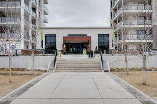 Photo 4: 740 200 Bellerose Drive S: St. Albert Condo for sale : MLS®# E4234475