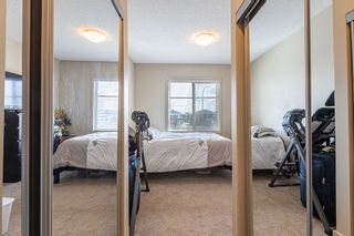 Photo 23: 233 503 ALBANY Way in Edmonton: Zone 27 Condo for sale : MLS®# E4240556