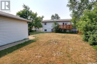 Photo 17: 2996 15th AVE E in Prince Albert: House for sale : MLS®# SK864550
