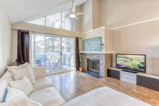 """Photo 3: 310 932 ROBINSON Street in Coquitlam: Coquitlam West Condo for sale in """"The Shaughnessy"""" : MLS®# R2438593"""