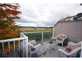 """Photo 10: 9 13028 NO 2 Road in Richmond: Steveston South Townhouse for sale in """"Water Side Village"""" : MLS®# V915444"""