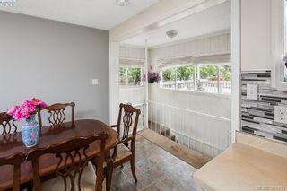 Photo 5: 626 Constance Ave in VICTORIA: Es Esquimalt House for sale (Esquimalt)  : MLS®# 790433