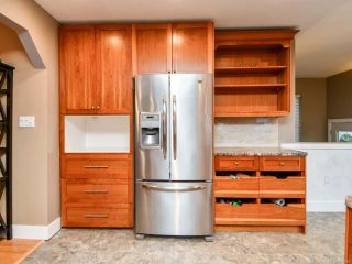 Photo 15: 220 STRATFORD DRIVE in CAMPBELL RIVER: CR Campbell River Central House for sale (Campbell River)  : MLS®# 805460