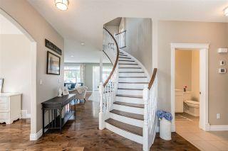 Photo 20: 5016 213 Street in Edmonton: Zone 58 House for sale : MLS®# E4217074