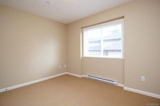 Photo 24: 8 15 Helmcken Rd in View Royal: VR Hospital Row/Townhouse for sale : MLS®# 829595