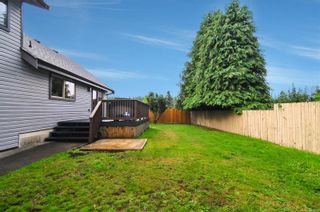Photo 41: 578 Charstate Dr in : CR Campbell River Central House for sale (Campbell River)  : MLS®# 856331