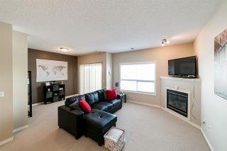 Photo 14: 52 3010 33 Avenue in Edmonton: Zone 30 Townhouse for sale : MLS®# E4265631