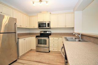 Photo 5: 2285 AUSTIN Way in Edmonton: Zone 56 House Half Duplex for sale : MLS®# E4262295