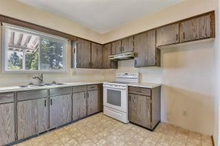 Photo 8: 32104 7TH Avenue in Mission: Mission BC House for sale : MLS®# R2588125