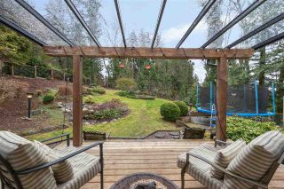 """Photo 1: 321 DECAIRE Street in Coquitlam: Central Coquitlam House for sale in """"AUSTIN HEIGHTS"""" : MLS®# R2565839"""
