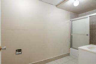 Photo 31: 42 STIRLING Road in Edmonton: Zone 27 House for sale : MLS®# E4252891