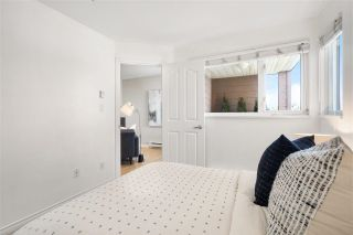 Photo 11: 310 2025 STEPHENS Street in Vancouver: Kitsilano Condo for sale (Vancouver West)  : MLS®# R2603527