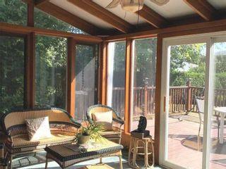 Photo 16: 63 Brian Drive in Toronto: Pleasant View House (Sidesplit 3) for sale (Toronto C15)  : MLS®# C4544983