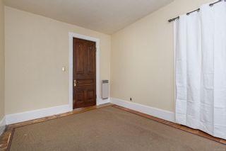 Photo 19: 3187 Fifth St in : Vi Mayfair House for sale (Victoria)  : MLS®# 871250
