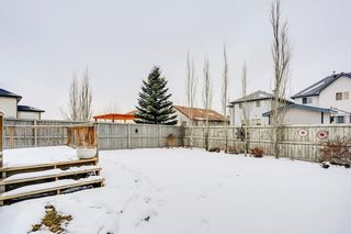 Photo 40: 38 SOMERSIDE Crescent SW in Calgary: Somerset House for sale : MLS®# C4142576